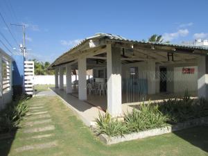 Hotel Playa Real, Hotely  Coveñas - big - 12