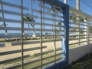 Hotel Playa Real, Hotely - Coveñas