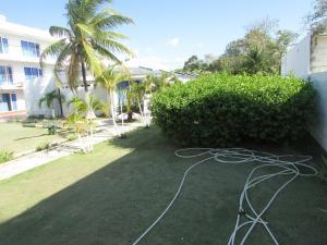 Hotel Playa Real, Hotels  Coveñas - big - 13