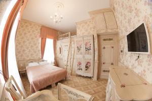 Truveller House F&F - Peterhof