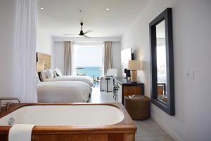 Hotel El Ganzo (30 of 40)