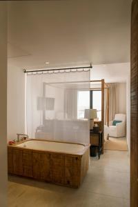 Hotel El Ganzo (20 of 45)