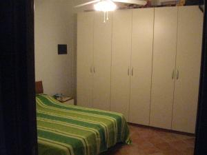 Apartment Nosside- Erasippe Residence