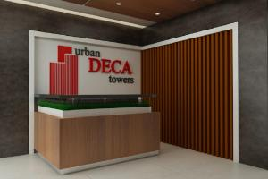 Despi's Place 3 at Urban Deca Tower