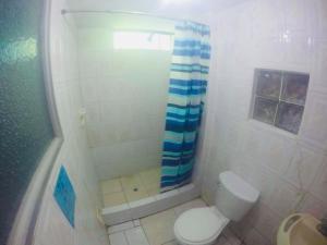 Mandala Youth Hostel, Hostely  Huanchaco - big - 33