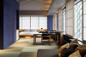 HOSHINOYA Tokyo (6 of 37)