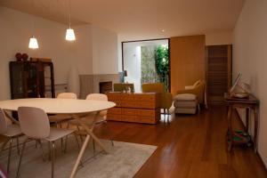 Civitá Design & Accommodation Braga