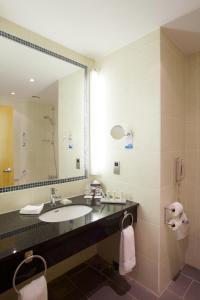 Radisson Blu Hotel Belfast (30 of 53)