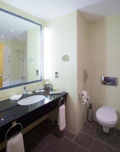 Radisson Blu Hotel Belfast (35 of 51)