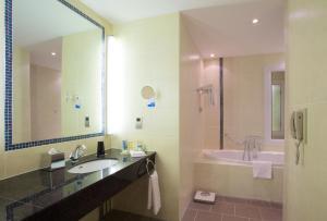 Radisson Blu Hotel Belfast (28 of 53)