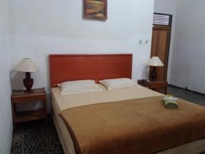 obrázek - Tunjung Nyaho Guesthouse