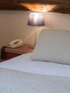 Hotel Adornes (40 of 43)
