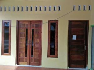 obrázek - Homestay Rafa Borobudur