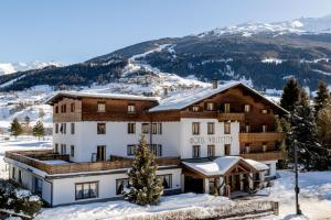 Hotel Vallecetta - AbcAlberghi.com