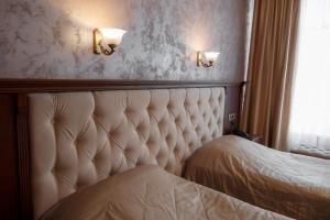 Armenia Hotel - Tula