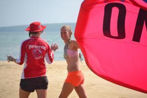 Dolphin Beach Resort (30 of 122)