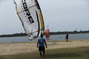 Dolphin Beach Resort (20 of 122)