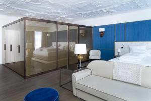 Hotel Stein (31 of 40)