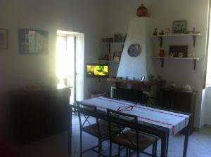 La stanza dello scrittore - AbcAlberghi.com