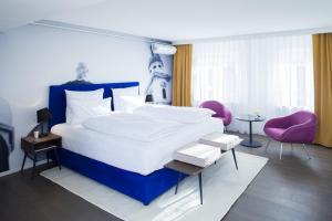 Hotel Stein (3 of 40)