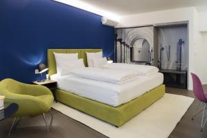 Hotel Stein (6 of 85)