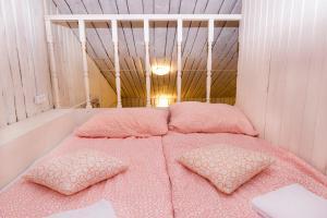 Апарт-отель Suite-mini с сауной, Выборг