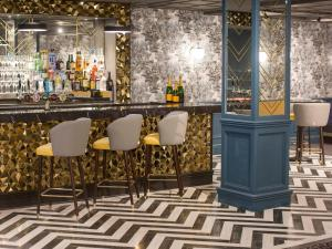 Iveagh Garden Hotel (27 of 41)