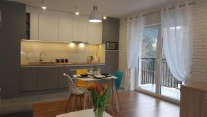obrázek - Apartament Malina
