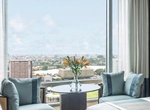 Shangri-La Hotel, Colombo (17 of 52)
