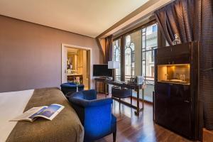 Hotel Casa Fuster (21 of 84)