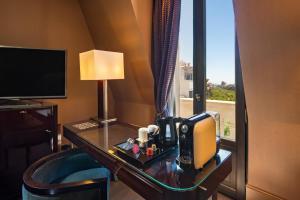Hotel Casa Fuster (26 of 84)