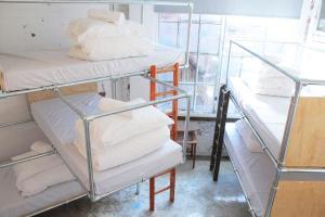 Art Hostel (32 of 36)
