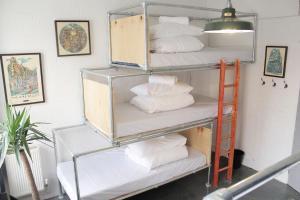 Art Hostel (30 of 36)