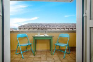 Appartamento Pink - AbcAlberghi.com