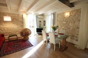 Casa Angie - AbcAlberghi.com