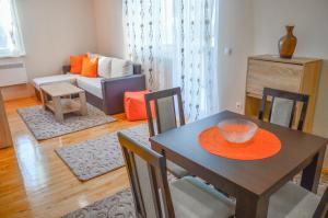Grand Hills Zlatibor - Apartment