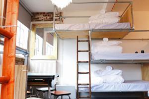 Art Hostel (8 of 36)