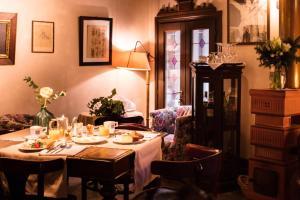 Novecento Boutique Hotel (5 of 49)