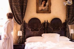 Novecento Boutique Hotel (37 of 49)
