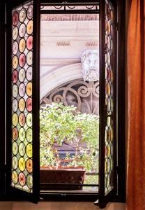 Novecento Boutique Hotel (8 of 48)