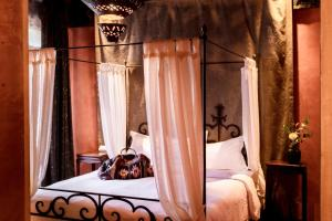 Novecento Boutique Hotel (3 of 49)