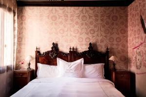 Novecento Boutique Hotel (17 of 49)
