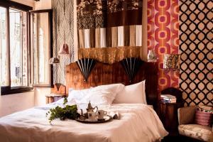 Novecento Boutique Hotel (28 of 49)