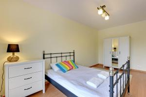 Di Mare - Apartamenty przy plaży