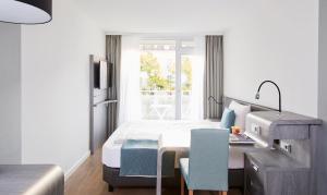 Living Hotel Nürnberg by Derag - Nürnberg