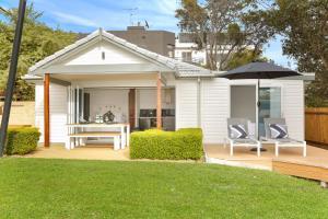 obrázek - The Beach House North Wollongong