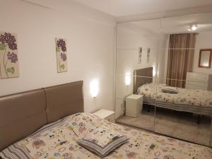Vinna del Mar Holiday Apartment, Playa de las Américas  - Tenerife
