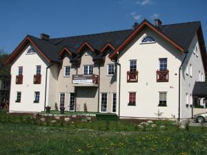 Villa Montania
