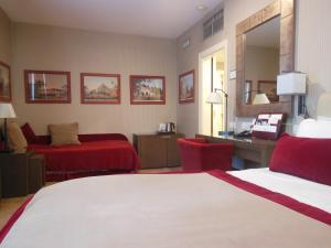 Hotel dei Borgognoni (23 of 34)