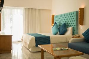 Sunset Marina Resort & Yacht Club (17 of 50)